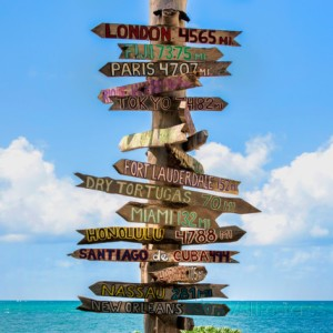 philippe-hugonnard-destination-signs-key-west-florida